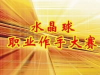 水晶球第九届作手赛战况(5.17):清风徐来666继续领先,xn12345今日盈利5.27%