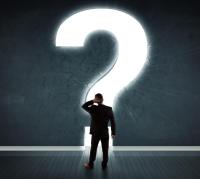 市场重回抱团行情,该如何对待?