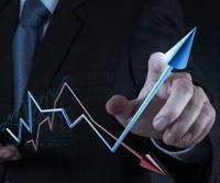 拨云寻龙 5月17日收评:指数阶段性触顶 短线关注周期股补涨机会