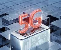 国内5G发展全球领先,三大运营商业绩增势强劲,一季度高增长5G概念股名单出炉(附股)
