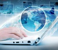 工业互联网迎来产业升级红利