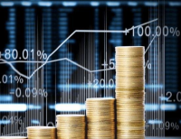 市场赚钱效应陷入冰点,指数冲高后做盘方向在哪,哪些机构标的值得介入——骑牛看熊5月19日投资逻辑