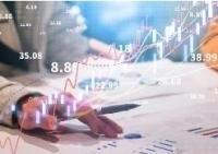 06.16孤独作手复盘:你不梭,我不梭,会所嫩模谁来摸