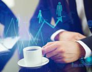 人工智能,市场对科技关注度持续提升。(重点分析科大讯飞)