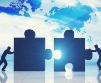 重磅!科创板、创业板资产重组审核新规发布