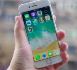 科技新方向--苹果产业链启动了