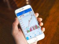 A股涨停王半年涨停58次,暴涨超500%!科技股又爆发,低位低估值高增长股名单出炉