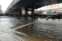 """河南遭遇""""千年一遇""""大暴雨,在豫91家上市公司受到多大影响?"""