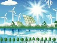 第三次能源革命(2021-7-25 复盘)