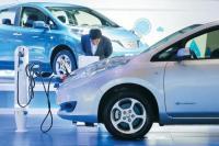 中国汽车整车行业分析及预测