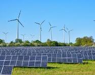 增强核心竞争力,烯烃产能全国第一,东方盛虹拥抱碳中和!