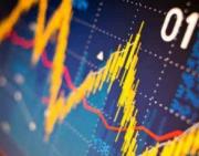 """三大指数破位下行,A股市场的""""希望""""在哪里,哪些的机构标的值得介入待——骑牛看熊7月27日投资逻辑"""
