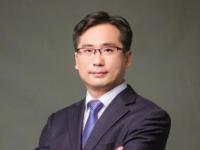 杨德龙:从更大的大局看待市场大跌