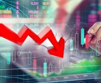"""重仓股暴跌50%,如何不为所动?顶尖投资者心法揭密:""""市场先生""""为你服务,不知何为""""害怕市场"""""""