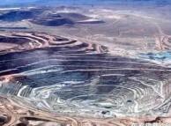 澳洲推进锂精矿竞价拍卖销售,锂矿资源股哪些最牛?