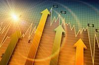 重磅会议定调下半年股市机会!