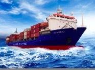 突然爆发!全球新船订单大增近300%,造船市场周期反转来了?