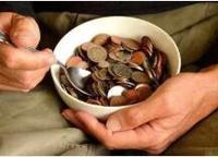 前期没吃到利润,今天的面不应该你吃