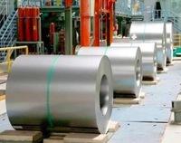电解铝行业近况交流纪要