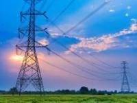 电力迎来涨停潮 风格再度分化 节后该如何抉择?