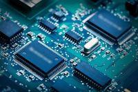 电子行业专题报告:MiniLED商业化开启,相关产业链迎来机遇