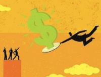 短线股票不是碰运气,适合你的才是最好的,这几个绝招拿去不谢!