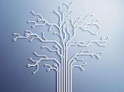 锂电铜箔产业链深度解析