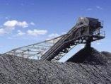 """罕见疯狂,""""煤炭三兄弟""""价格连破纪录!谁将受益高煤价?37股预测业绩高增长,今后三年翻倍式增长仅3股"""