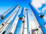 黄磷飙涨之下草甘膦价格或持续上行 生产商订单排至四季度 未来几年基本没有新增产能供给