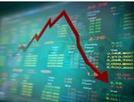 中国资产突然集体杀跌,恒生地产重挫2000点,有何大事?恒大事件持续发酵,风险多大?
