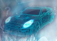 全球告急!汽车巨头14家工厂被迫停工,2个月减产60%,美国汽车售价创历史新高,芯片还要涨?