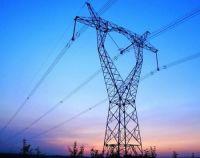 清洁能源并网倒逼电网升级,万亿新型电力系统亟待建设,产业链上4股已有布局(名单)
