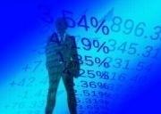 软银下注法国科技行业规模最大一轮融资!NFT交易规模爆发式增长,5只概念股获融资客加仓