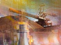 """中国超级""""航母""""来了?万亿板块迎大消息,中铝、五矿、赣州市筹划稀土资产重组,股民已沸腾"""