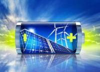 9组数据洞悉锂电四大材料供需演变