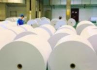 造纸:限电改变供求预期,估值优势