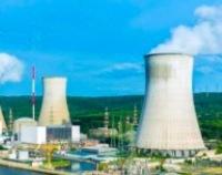 核电新概念横空出世:龙头4天翻倍 还有哪些企业率先布局?