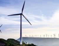 发力风电领域,铸件业务助力广大特材快速成长!