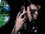 水晶球解盘室名师对话:神秀——正式开通解盘室,近期操作漱玉平民、新疆众和、爱康股份等牛股!