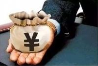 阿里、刘益谦、陈光明都来捧场,这家公司的再融资有看头!