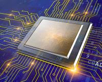 半导体芯片产业链全景图