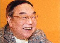 李志林午评丨石化双雄打压指数,3600点关前蓄势