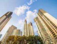 地产陈天诚团队房地产税点评: