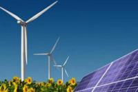 能源变革带来中长线大机会