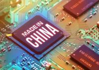中芯国际深圳扩产项目公示 12英寸晶圆新产能恰迎需求东风