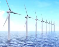 从利润率角度海选出风电中好的细分赛道