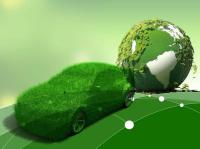 国务院重磅发文:2030年新增新能源、清洁能源交通工具占比40%!新能源汽车又要火 ?