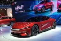 国轩高科:被严重低估的新能源车巨头
